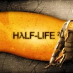 Download Half Life 2 Free
