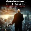 Hitman Sniper Challenge Game Free Download