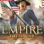 Empire Total War Free Download