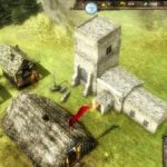 Stronghold 3 Gold Edition PC Game