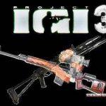 IGI 3 Game Free Download Setup For PC