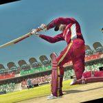 Brian Lara International Cricket 2007 Free Download
