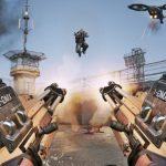 Call Of Duty Advanced Warfare Download Free