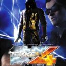 Tekken 4 Free Download