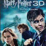 Harry Potter And The Deathly Hallows Part 1 Free Download