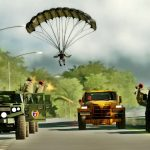 Just Cause 1 Free Download