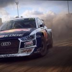 DiRT Rally 2.0 Free Download For Pc 2019