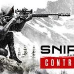 Sniper Ghost Warrior Contracts Update 1 + 9 DLCs Free Download