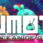 Lumote CODEX Free Download