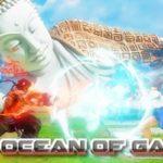 Street Fighter V Champion Edition CODEX Free Download