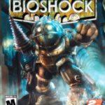 Bioshock 1 Free Download