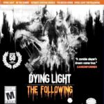 Dying Light The Following Enhanced Edition v1.16.0 All DLCs FitGirl Repack