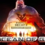 State of Decay 2 Juggernaut Edition CODEX Free Download