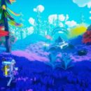 ASTRONEER The Salvage Initiative CODEX Free Download