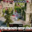 Forged of Blood v1.4.4690 PLAZA Free Download