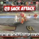 Mutant Football League Sin Fransicko Forty Nightmares Hoodlum Free Download