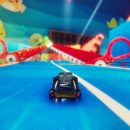 Super Toy Cars 2 PLAZA PC Game