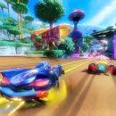 Team Sonic Racing CODEX PC Game