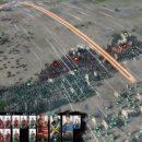 Total War Three Kingdoms-CODEX v1.1.0 With DLC Free Download