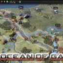 Unity of Command II V-E Day CODEX Free Download
