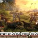 Dead Age 2 Early Access PC Game