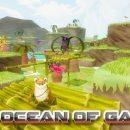 Gigantosaurus The Game PLAZA Free Download