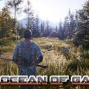 Hunting Simulator 2 CODEX Free Download