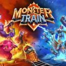Monster Train Wild Mutations PLAZA Free Download