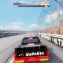 NASCAR Heat 5 CODEX Free Download