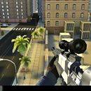Sniper 3D Free Download