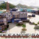 Tropico 6 Lobbyistico CODEX Free Download