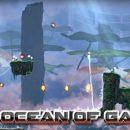 Evergate GoldBerg Free Download