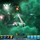 Starpoint Gemini 2 v2.0.0.1 SKIDROW Free Download