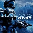 Halo 3 ODST Chronos Free Download